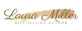 Laura MillerNational Bestselling Author